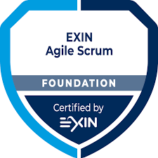 Exin Agile Scrum Foundation.png